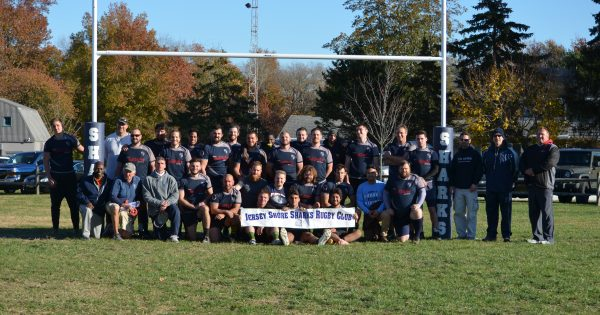 Jersey Shore Sharks Rugby Football And Social Club Home Of The Jersey Shore Sharks Rugby Football And Club